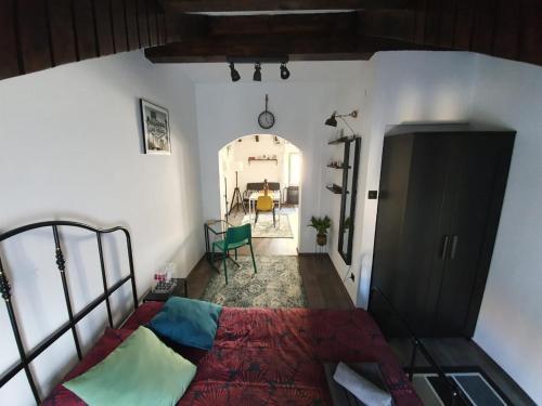 Studio Apartman Dalia Zagreb Harga 2020 Terbaru