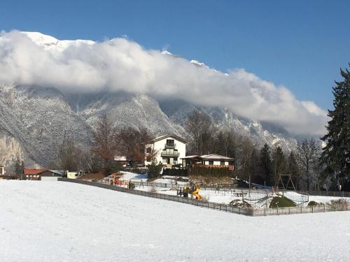 Hiking day at the Rangger Kpfl - Innsbruck Tourismus