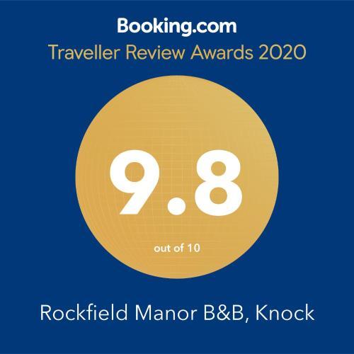 Hotel Knock Knock Beach Boutique, Patong - tonyshirley.co.uk