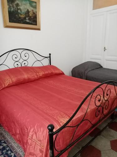 Guest Rooms Fortuna