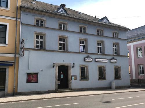 Gasthof Bräustübl