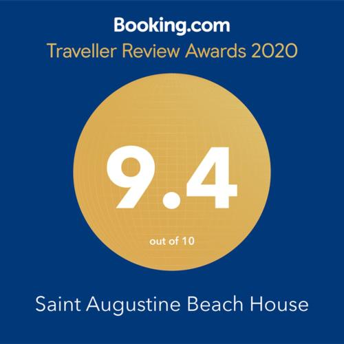 Number  Booking Accommodations