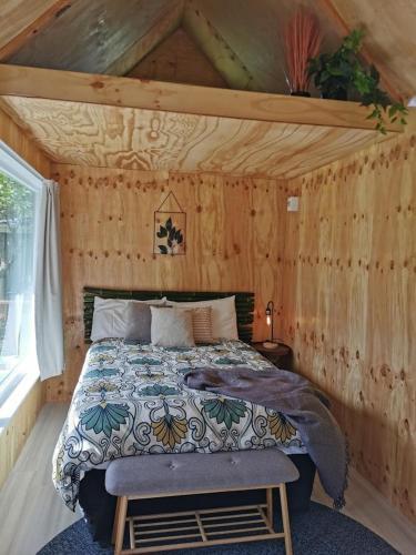Tui Lodge