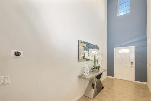 A bathroom at 8812WWS home