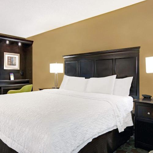 Hampton Inn Biloxi Beach Boulevard Biloxi Updated 2020 Prices