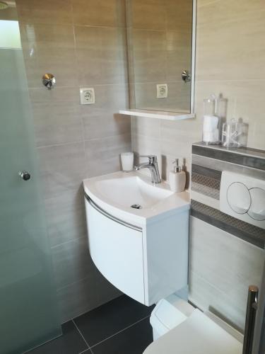 Hvar De Luxe Apartments
