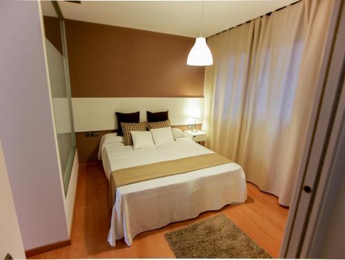 Casa-nova Apartaments (Spanje Barcelona) - Booking.com
