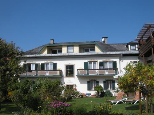 Seemüllnerhaus