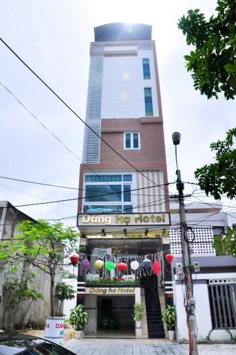 Dang Ha Hotel