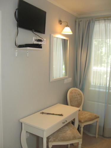 Hotel Villa Elisabeth - Veli Lošinj Health Resort