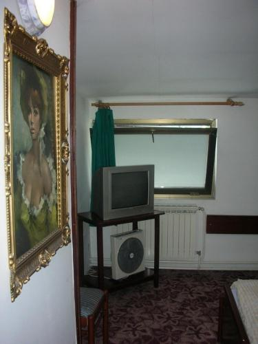 Guest House Gaja