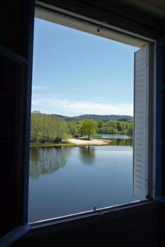 Chambres D'Hôtes L'Hirondelle du Lac
