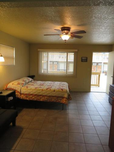 Kay Lynn Resort and Motel