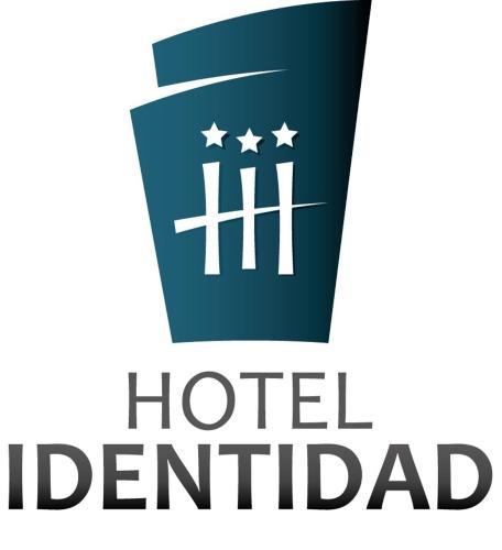 Hotel Identidad