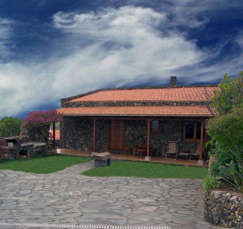 Casa Rural Tia Lucila Mocanal Updated Na 2019 Prices