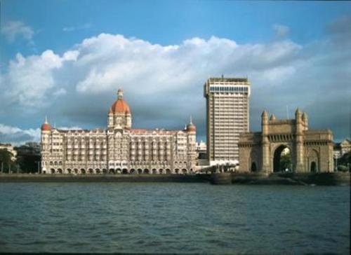 stranica za upoznavanja u Mumbaiju, Indija