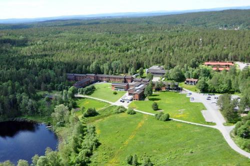 Sørmarka Konferansehotell, Siggerud – Nove cijene za 2020.