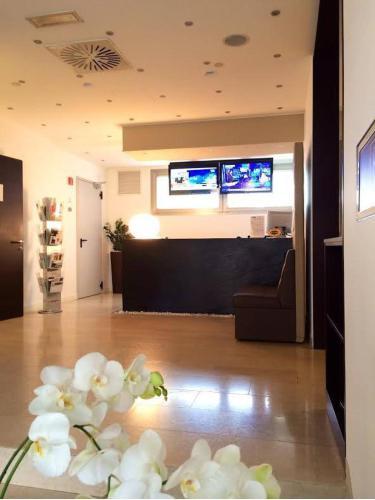 Materassi Oderzo.Postumia Hotel Design Oderzo Updated 2020 Prices