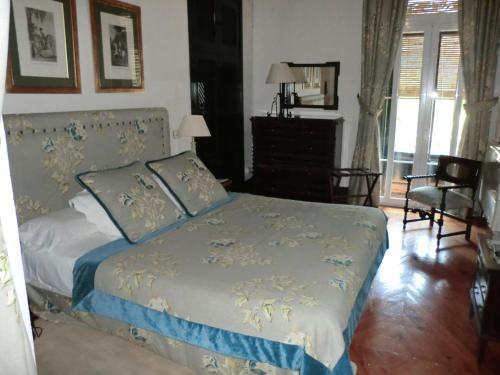Hotel Palacio de la Rambla (España Úbeda) - Booking.com