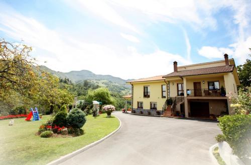 Casa Granja Supereda, San Juan de Parres – Precios ...