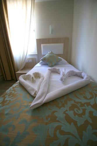 Citkoylu Hotel & Apart