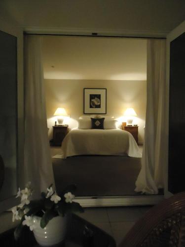 Plantation House Bed & Breakfast