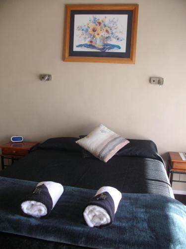 Sun Valley Motel