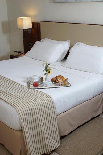 Best Western Suites & Residence Hotel