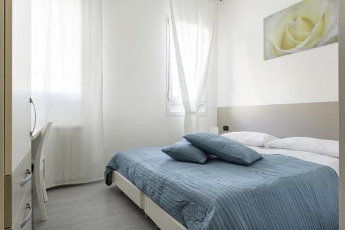 Easy Venice Rooms