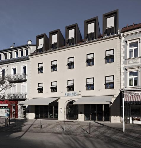 SV Schiedel Bad Hall - Toro