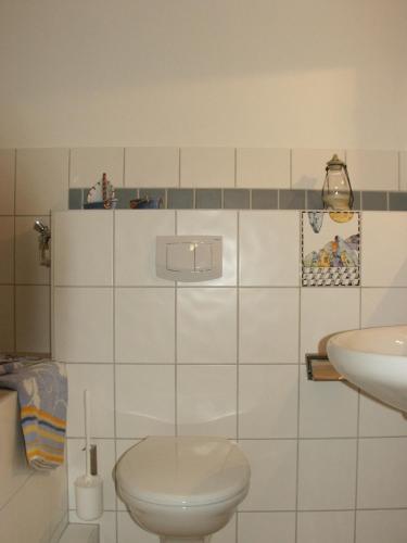 Apartment Wittenberg
