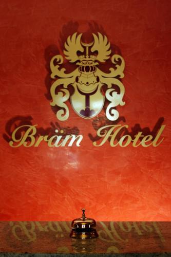 Bram Hotel