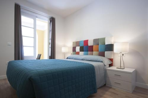 Apartment Casa Minguet, Tarragona, Spain - Booking.com