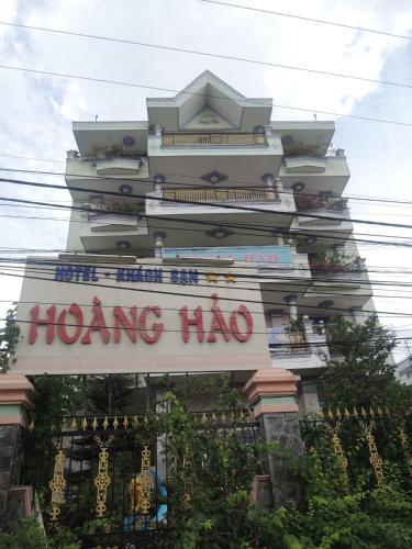 Hoang Hao Hotel