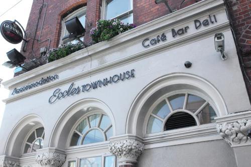 Besplatno stranica za upoznavanje Dublin Irska