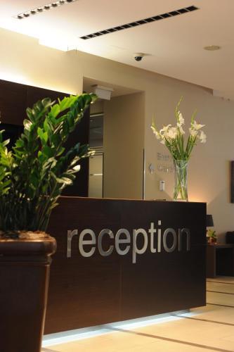 IN Hotel Beograd