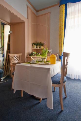 Hotel Scaletta