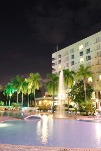 Hotel Estelar Altamira, Ibagué – Updated 2019 Prices