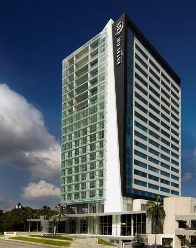 Hotel Estelar Alto Prado (Colombia Barranquilla) - Booking.com