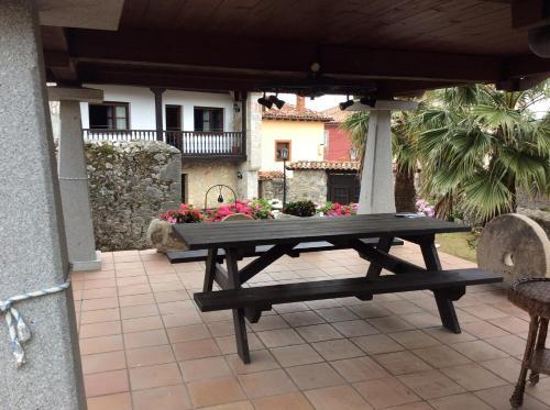 Casa De Aldea Coxiguero, Parres de Llanes – Precios ...