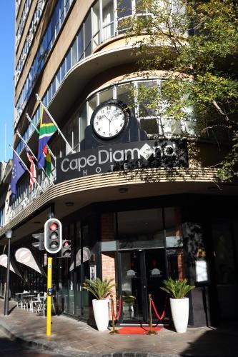 Gay dátumu lokalít v Kapskom meste rýchlosť datovania birdcage Norwich