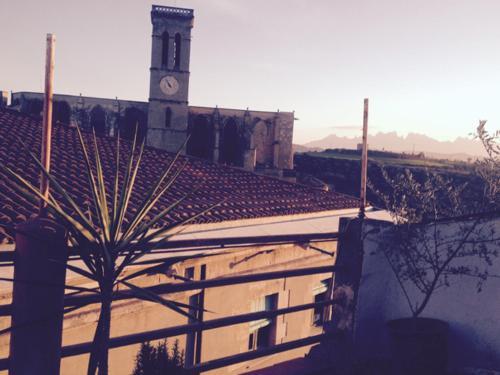 Apartments San Ignacio de Loyola, Manresa – Precios ...