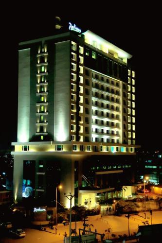 najlepsze miejsca w Hyderabad na randkirandki Blackpool Topix