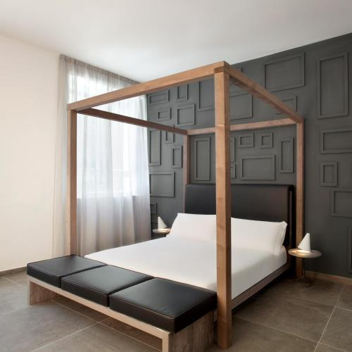 La Chambre Milano Guest House (Italien Mailand) - Booking.com