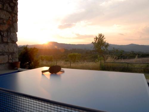 Holiday home Masia Cal Sant Miquel, Castellolí – Precios ...
