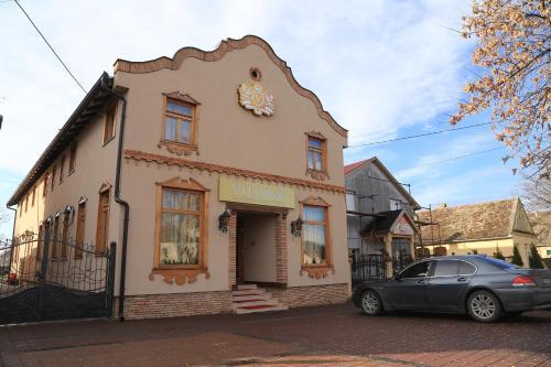 Hotel Village Serbia Stari Banovci Booking Com