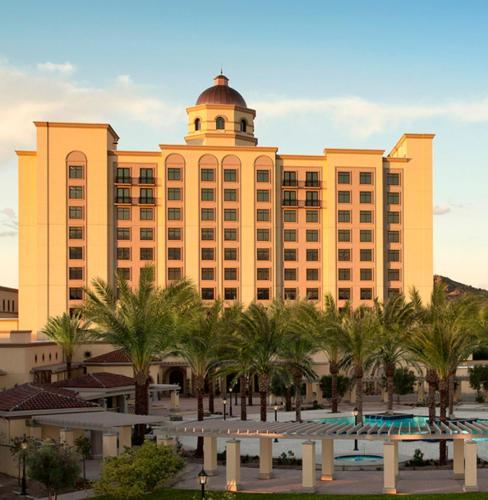 Map Of Arizona Casinos.Resort Casino Del Sol Tucson Az Booking Com