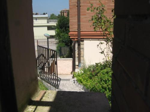 Vacation Home La Casa di Gaia - Roma Ottavia, Rome, Italy ...