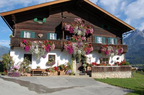 Chat in Mayrhofen bei Zell am See und Chat Bekanntschaften