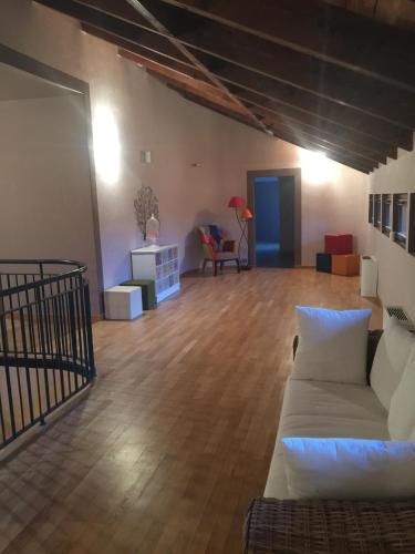 Green Della Reggia Resort